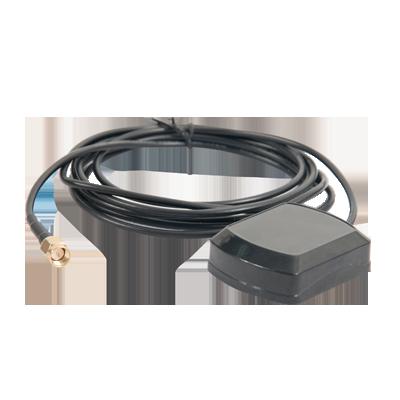 Antena GPS para NX720-820.