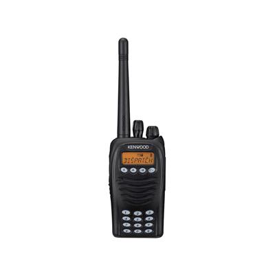 TK-2170-KS