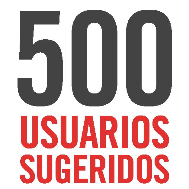 us500.png?v=1612934043