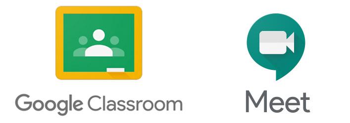 clase-online