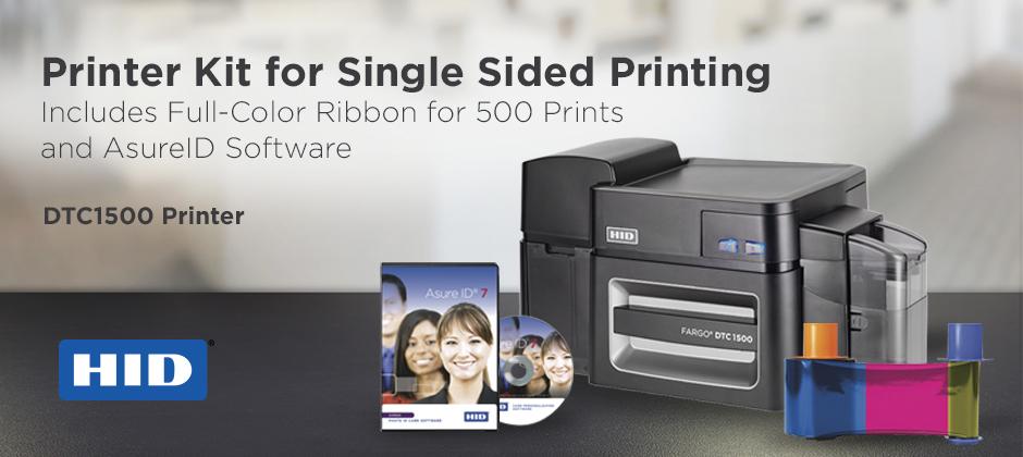 kit-de-impresora-epcom