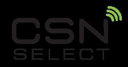 CSN-SELECT.png?v=1616636074