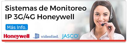 Globaltecnoly monitoreo
