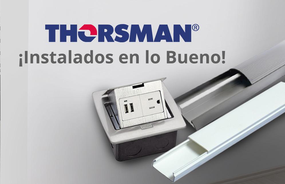 Globaltecnoly Thorsman1 02