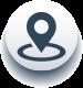 Globaltecnoly localizacion