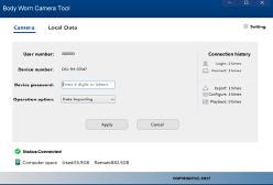 Globaltecnoly xmr software 1