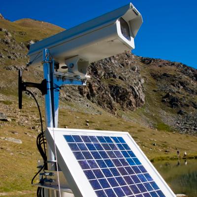 /principal/listadoproductosazul/energia-energia-solar-y-eolica-kits---sistemas-completos-2994.html