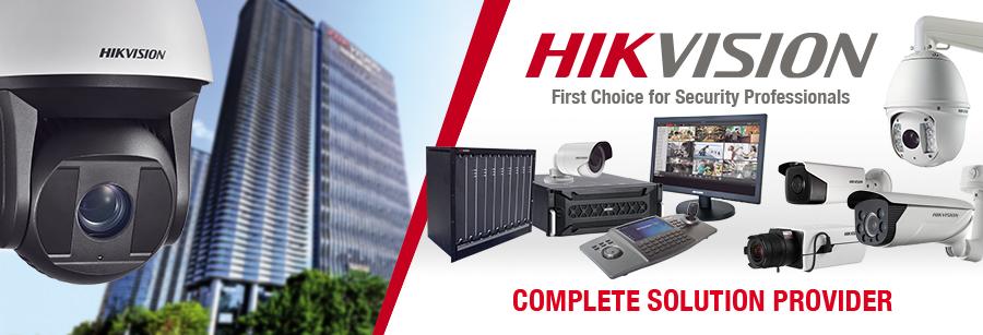 hikvision-solution%20banner.jpg