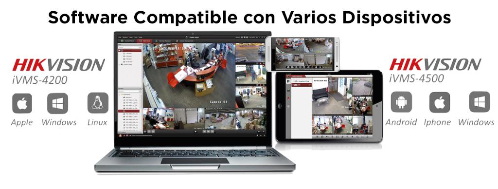 Globaltecnoly softwarecompatible