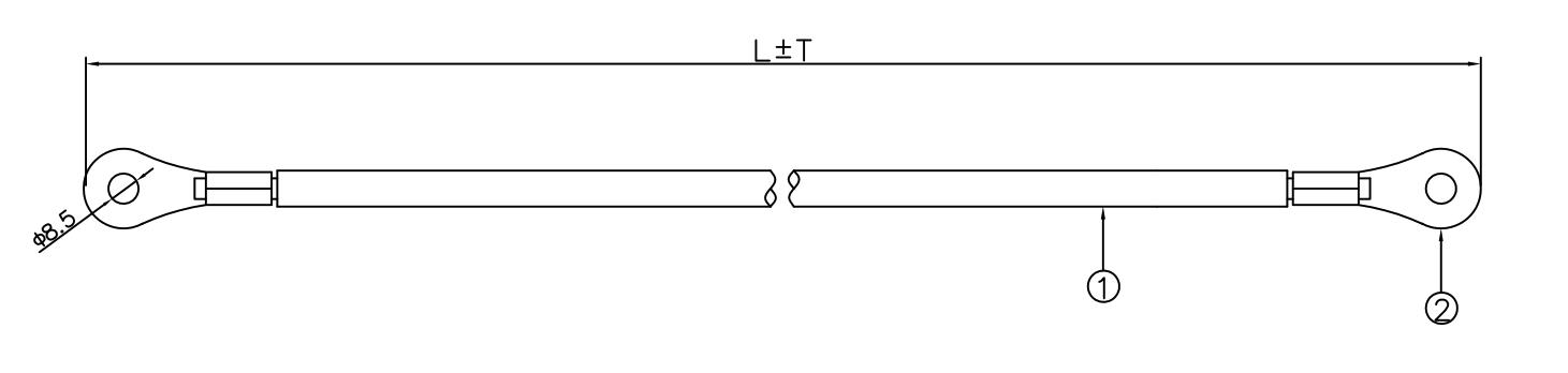 width=900