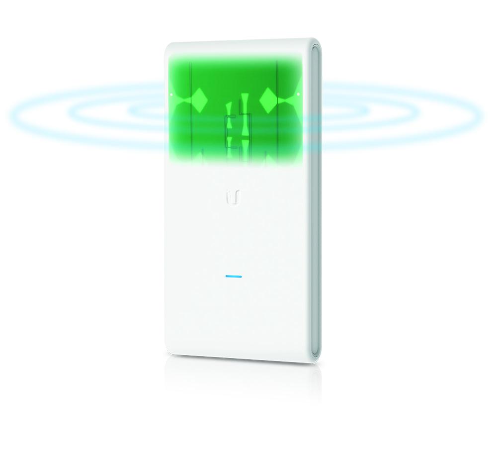 Globaltecnoly UniFi AC Mesh DS 6