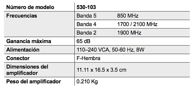 width=677