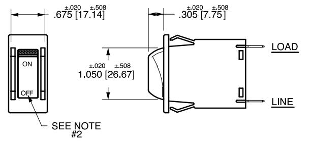 width=450